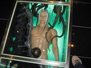 Seph-statue.jpg