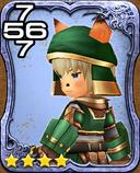 401b Thief (JP)