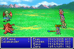 File:FFII Mythril Spear GBA.png