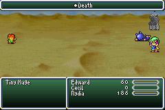File:FFIV EA Death GBA.png