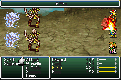 File:FFIV EA Fire GBA.png