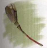 File:Multina Racket.png