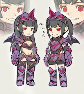 File:Dark Armor EoT.jpg