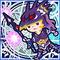 FFAB Jump - Kain Legend SSR+