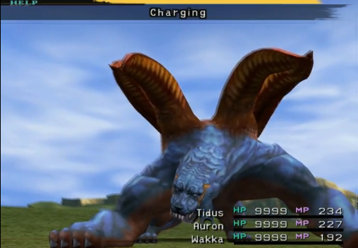 File:FFX Charging.png