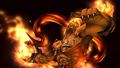 Ifrit crisis core.png