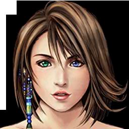 avatar de Tallulah
