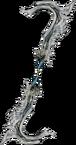 Dissidia-LightningZantetsuken2