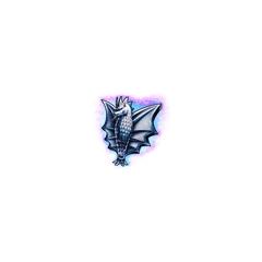 Dragon Shield in <i><a href=