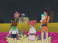 FFU Episode 10 - Party Captued
