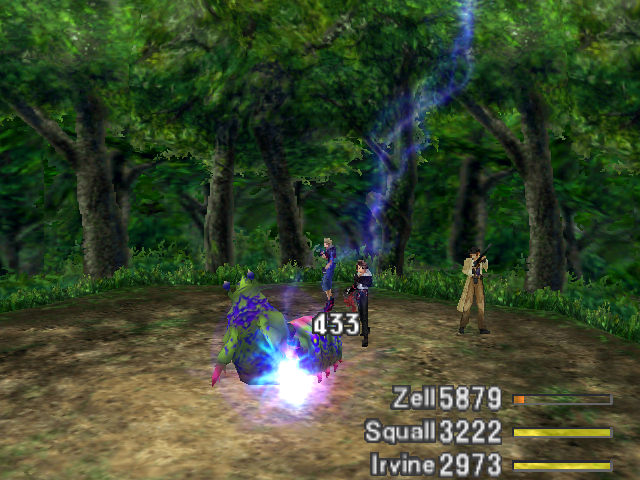 File:FFVIII Thunder.png