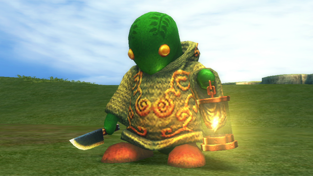 File:FFX Don Tonberry.png