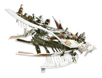 File:Shiva airship ffxii.jpg