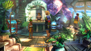Wants-to-be-blitzball-FFXHD