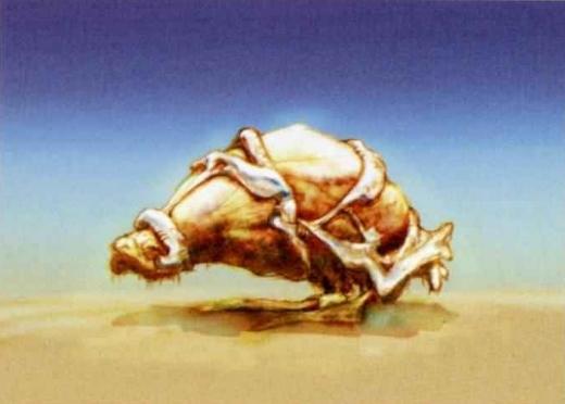 File:Early X Desert Creature.jpg