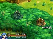 EoT Ruined Village WM