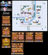 FFII Salamand Map.png