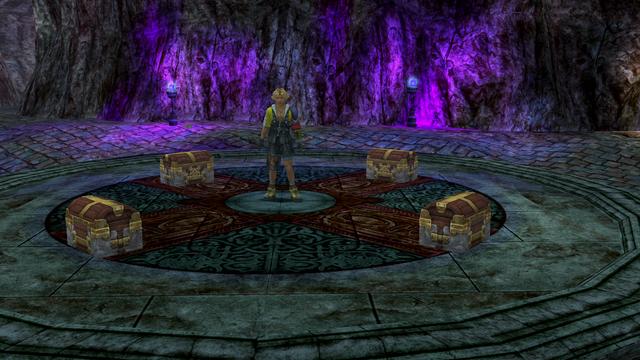 File:FFX Omega Ruins.png