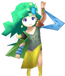 File:Little Rydia.png