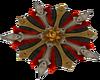 FFX Armor - Targe 3