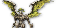 Dryad (enemy)