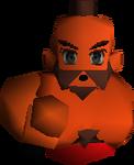 NPC-ffvii-Wrestler
