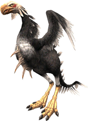 File:Roc 1 (FFXI).png