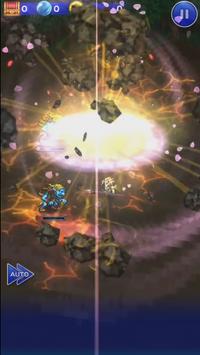 FFRK Force Blasters
