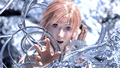 FFXIII Serah Reaches Out.png