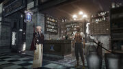 LRXIII Shop