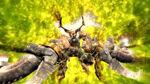 Hashmal Gaia's Wrath