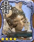 253c Fran