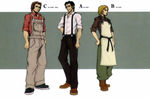 File:CC NPC Artwork 2.jpg
