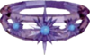 FF7 Ice ring