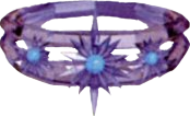 File:FF7 Ice ring.png