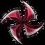 FFBE Pinwheel