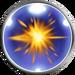 FFRK Spear Master Icon