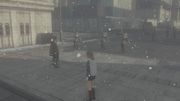Azurr-Celebrates-Type-0-HD