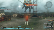 Captain-Borghese-Type-0-HD