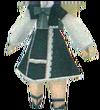 FF4HoL Modern Dress