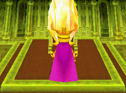 File:FFIIIDS Gold Crystal.png