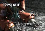 FFIX Despair