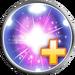 FFRK Wishing Star Icon