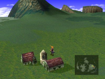 File:FFVII Chocobo Farm WM.jpg