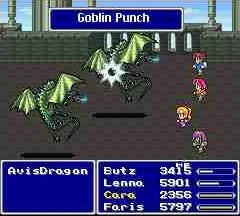 File:GoblinPunch-ff5-snes.jpg
