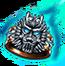 FFBE Domination Ring