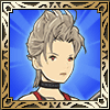 FFTS Paine Icon