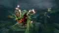 FFX HD Geosgaeno Attack.png