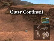 OuterContinent