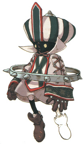 File:Ring Leader FFIX Artwork.png